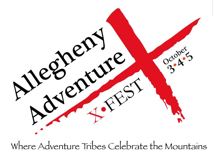 Allegheny Adventure X-Fest