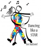 Dancing Like a Star for Autism