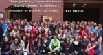 Everett School District Visits Holocaust Museum