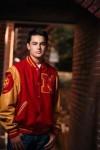 Johnstown Teen Named Top Volunteer in State