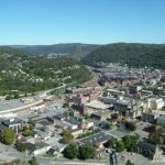 Johnstown: Poised for Prosperity