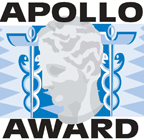 Apollo Celebrating 15 Years