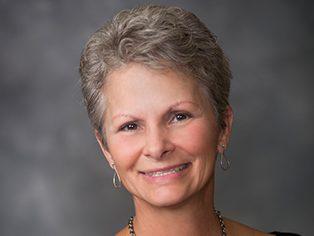 Carol Stern