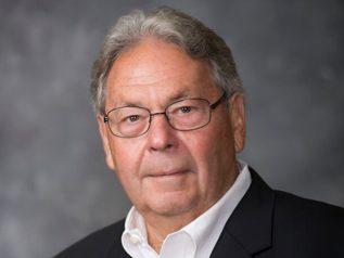 Dr. Donato Zucco