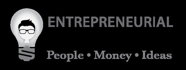 Entrepreneurial Alchemy