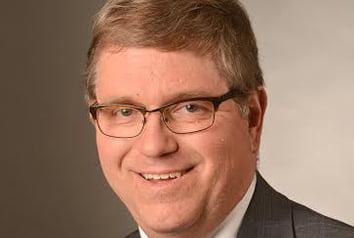 Jeff Stopko