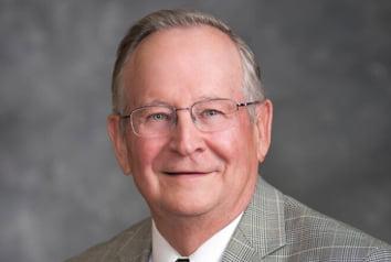 John M. Kriak