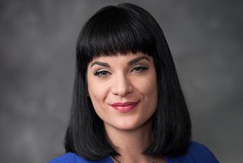 Katrina Perkosky