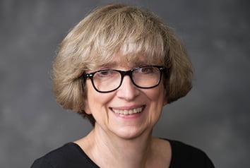 Kay Reynolds