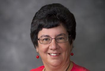 Lori Huska