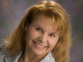 Michelle Tokarsky, Esq.