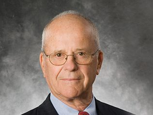 Richard H. Mayer