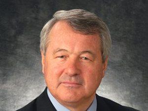 Robert J. Eyer