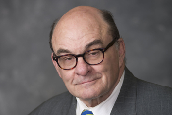 Thomas C. Slater