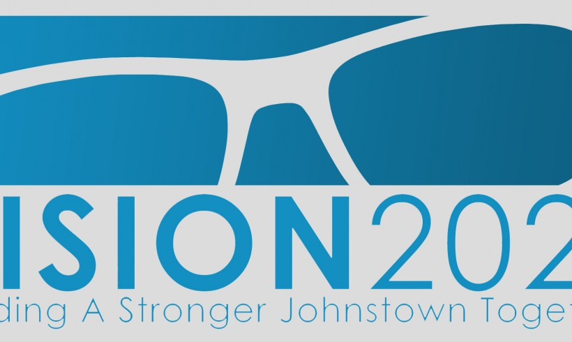 Vision Together 2025