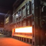 Gautier Steel: History in the Making