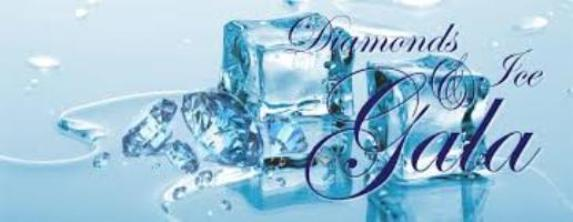 Diamonds & Ice to Benefit Three Nonprofits