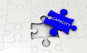 capacity building graphic