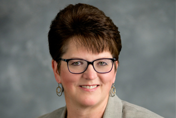 Paula L. Hencel
