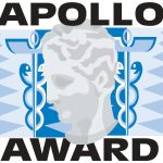 2017 Apollo Award Recipients