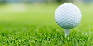 Golf to Help Injured Veterans