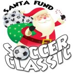 Santa Fund Soccer Classic