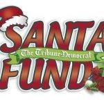 Help a Child Celebrate Christmas