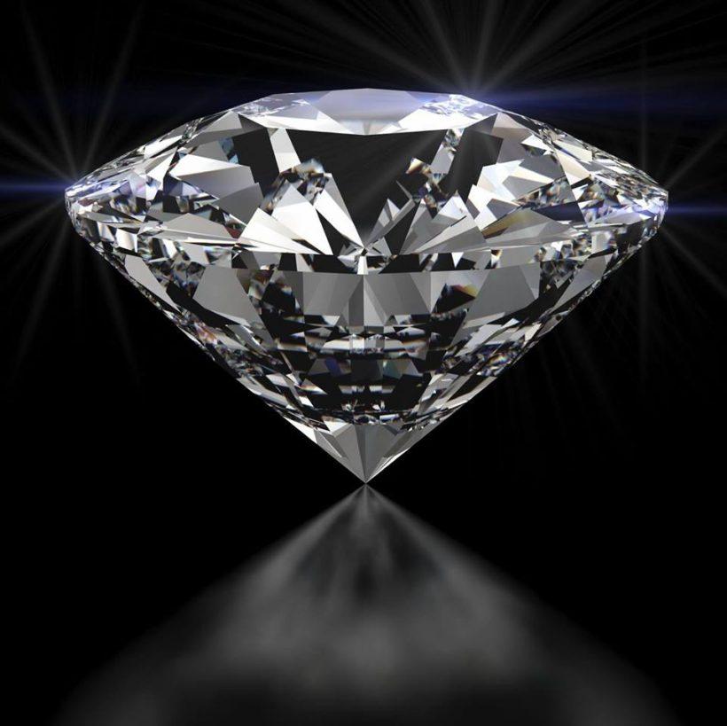 Diamonds & Ice Gala