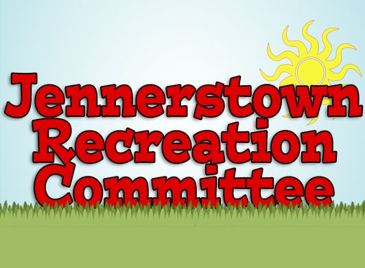 Grass-Roots Success in Jennerstown