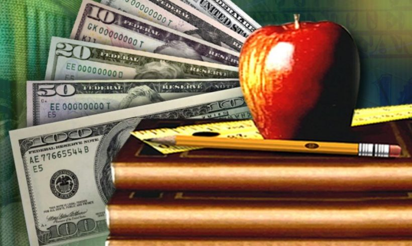 EITC Boosts Local Education