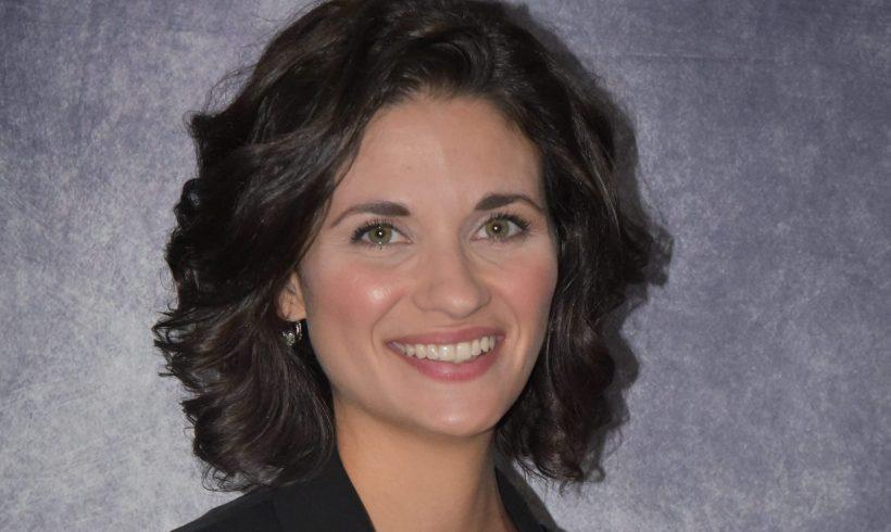 Lauren Cascino Presser, Esq.
