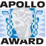 Apollo Scholarship Open to Students Everywhere