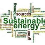 Sustainable Energy Fund Seeks Nominees
