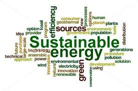 Sustainable Energy Fund Seeks Nominees