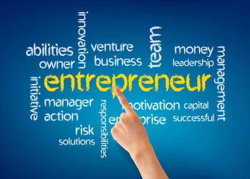 Program for Young Entrepreneurs