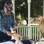 Bedford County Community Fund