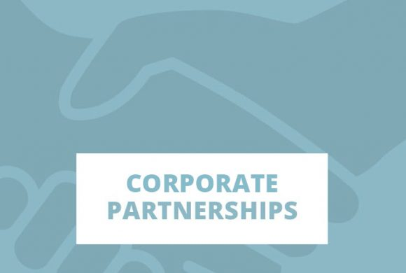 Corporate Partnerships for Bedford County