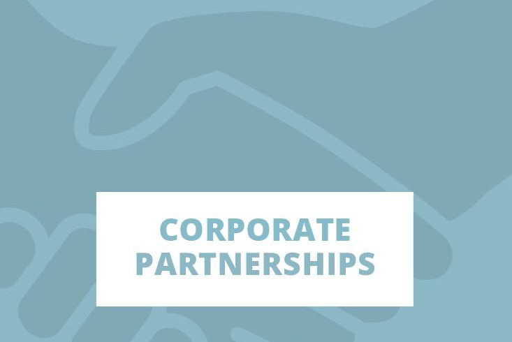 Corporate Partnerships for Somerset County