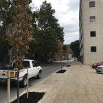 Greenifying Johnstown
