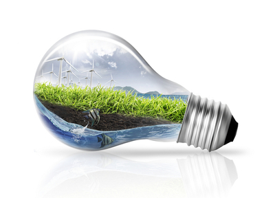Sustainable Energy Fund Transforming Energy Use
