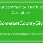Major Gift from Somerset Trust Company