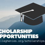 Over $550k in Scholarships Available