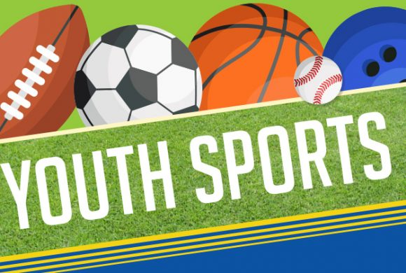 Youth League for All Interests