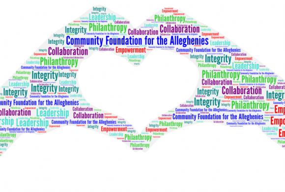 Collaboration, Impact, & Milestones