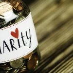 Charitable Giving & Changes to Tax Law