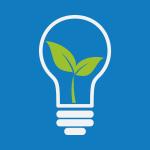 Energy Audit Provider Program Launches