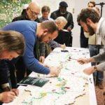 Building Strength: Johnstown's Resilience Accelerator Workshop
