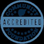 CFA Again Achieves National Philanthropic Standards Recognition