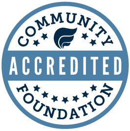 CFA Again Achieves National Philanthropic Standards Recognition
