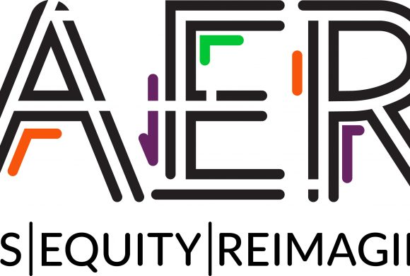 Arts Equity Reimagined